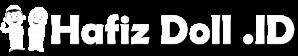 Hafiz Doll ID