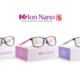 K-ION-NANO-PREMIUM-5