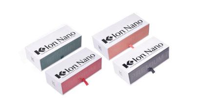 K-ION-NANO-PREMIUM-7